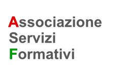 Associazione Servizi Formativi