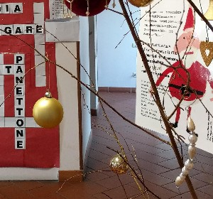 131cruciverba_natalizio_01.jpg